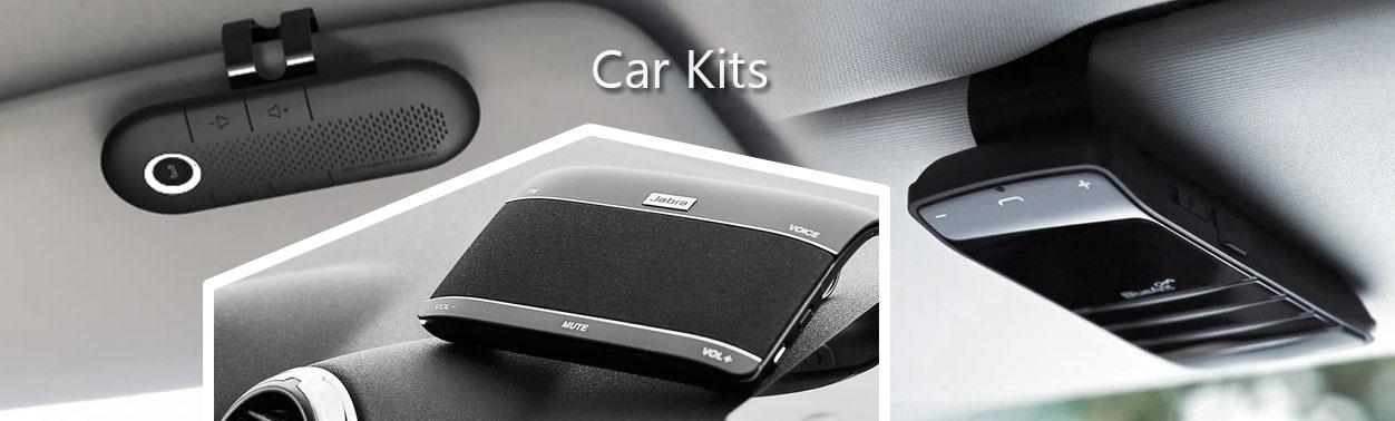 Car Kits