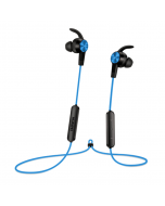 Huawei Sport Bluetooth Headphones Lite - Blue - Front