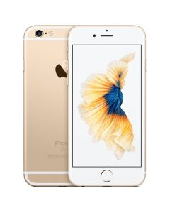 Apple iPhone 6S 32GB - Gold Front