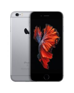 Apple iPhone 6S 32GB - Space Grey Front