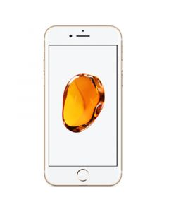 Apple iPhone 7 Plus 128GB - Gold Front