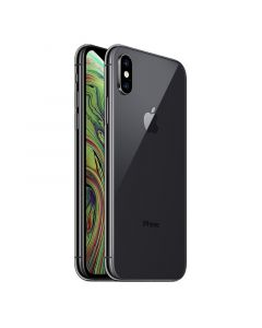 Apple iPhone XS - Space Grey
