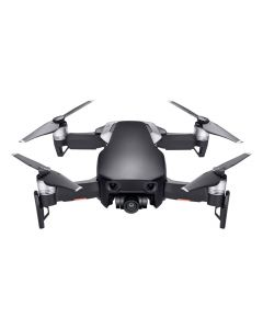 DJI Mavic Air 4K Drone Fly More Combo Onyx Black front