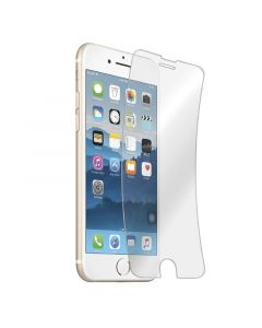 EFM Flexi Glass Screen Armour for Apple iPhone 7 Plus Fount Side