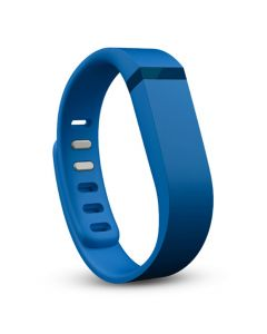 Fitbit Flex Replacement Band Small FB153FB-BUS - Blue-main