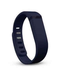 Fitbit Flex Replacement Band Small FB153FB-NYS - Navy-main