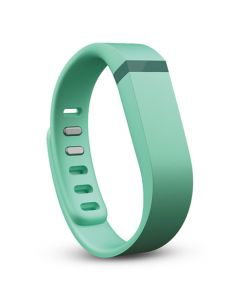 Fitbit Flex Replacement Band Small FB153FB-TLS - Teal-main