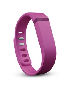 Fitbit Flex Replacement Band Small FB153FB-VTS - Violet-main