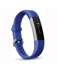 Fitbit Ace Activity Tracker for Kids - Blue- main