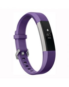 Fitbit Ace Activity Tracker for Kids – Purple - main