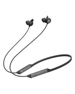 Huawei FreeLace Pro Wireless Noise Cancellation Earphones Nile-CN020 - Black-main