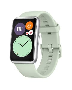 Huawei Smart Watch FIT - Mint Green-main