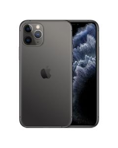 Apple iPhone 11 Pro 256GB - Space Grey front