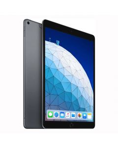 "[Open Box - As New] Apple iPad Air (2019, 3rd Gen) 10.5"" WiFi + Cellular 64GB - Space Grey - main"