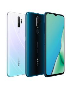 Oppo A9 2020 Dual Sim 4G/4G 128GB/4GB 48MP front