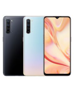 "Oppo Find X2 Lite 5G (6.4"", 48MP Quad Camera, 128GB/8GB)"