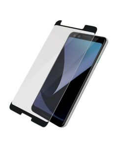 PanzerGlass Glass Screen Protector For Google Pixel 3-main