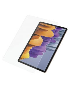 PanzerGlass Glass Screen Protector For Samsung Galaxy Tab S7-main