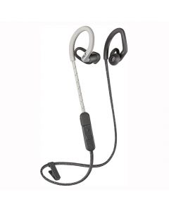 Plantronics Backbeat FIT 350 - Black/Grey - main
