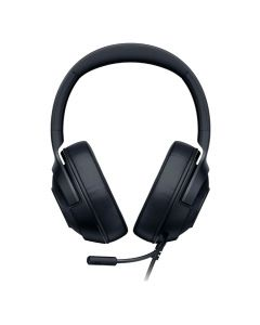 Razer Kraken X Multi-Platform Wired Gaming Headset - Classic Black