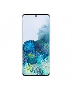 Samsung Galaxy S20+ 5G 128GB (Pre-Order, 06 March) - Blue