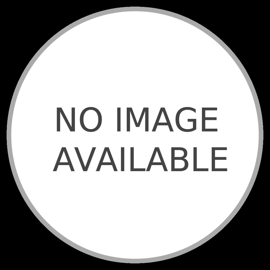 Sennheiser PXC 550-II Wireless Over-Ear Noise Cancelling Headphones - Black Main