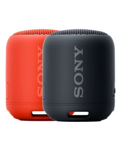 Sony SRS-XB12 Extra Bass Portable Wireless Bluetooth Speaker
