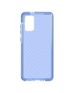 Tech21 Evo Check Case for Samsung Galaxy S20+ Plus T21-7683 - Serenity-main
