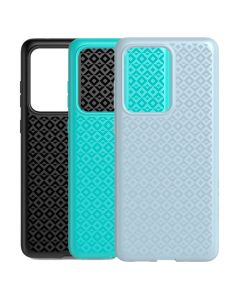 Tech21 Studio Design Case for Samsung Galaxy S20 Ultra-main