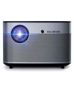XGIMI H2 Home Smart Projector 1080p LED DLP 3D Video Android Wifi Bluetooth Smart Theater-main