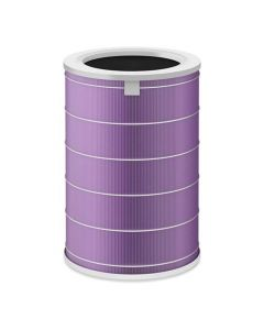 Xiaomi Mi Air Purifier Antibacterial Filter SCG4011TW - Purple