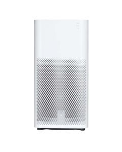 Xiaomi Mi Air Purifier 2H HEPA