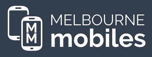 Melbourne Mobiles